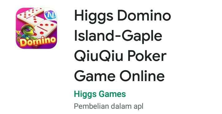 6 Game Poker Penghasil Pulsa Gratis Di Android Game Kartu
