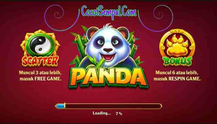 Cara Menemukan Room Slot Panda di Higgs Domino Island ...