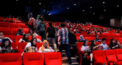 Kumpulan Film Indonesia Terbaru yang Akan Tayang di Bioskop 2019