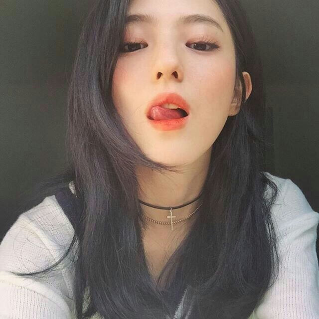 20 Arti Kata Bahasa Korea yang sering digunakan di Film Drama Korea