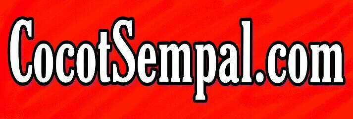 Cocot Sempal